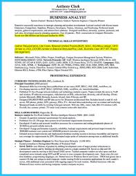 sle resume for business analyst fresher resume document margins pay to get popular creative essay on hillary clinton out of the