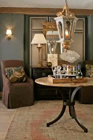 Traditional Home Decor 29 Best Adamsleigh Showhouse Images On Pinterest Traditional