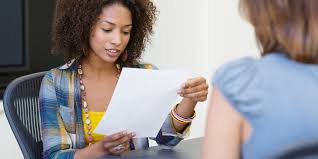 resume writing toronto bring the best talent to your company 6 tips huffpost