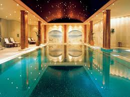 swimming pool room best indoor hotel pools in the world blog jump into worlds popular