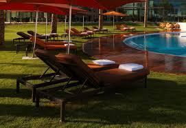 5 star luxury boutique hotel in ibiza aguas de ibiza