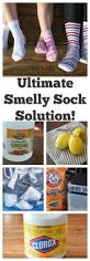 best 25 smelly clothes ideas on pinterest downey unstoppables