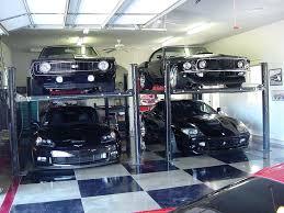 a true collection carwashlivebest garage lighting ideas cool diy