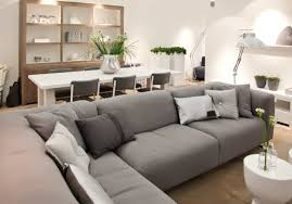 design your home interior designing your home from the basics to the luxurious trending