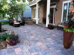 patio ideas diy for small backyard dawndalto home decor patio