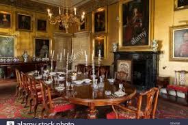 stately home interiors country house interiors country house interiors buildings