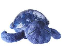 cloud b tranquil turtle night light tranquil turtle light sound plushnightlight with storybook by