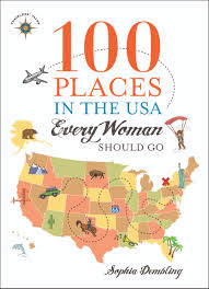 travel writer tells where to go giveaway and q a more