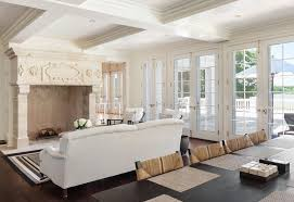 House Of Hampton Furniture