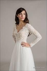 of the wedding dresses best 25 sleeve wedding dresses ideas on lace sleeve