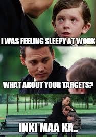 Sleep At Work Meme - what should i do when i feel tired sleepy at work how do i get