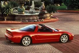 acura supercar avengers acura roadster concept featured in the avengers movie is built on