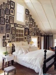 279 best wall arrangements images on pinterest architecture