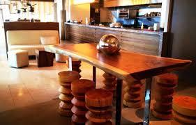 Home Bar Design Ideas Uk by Bar Modern Restaurant Tables Furniture Uk After And Wonderful