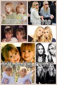 46 best full house cast then and now images on pinterest full