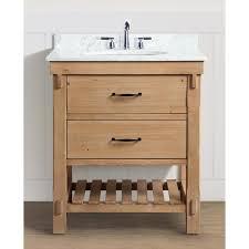 home depot kitchen sink vanity ari kitchen and bath marina 30 in single bath vanity in