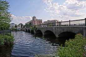 cheapest homes in usa money ranked waltham one of the best places to live in america