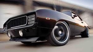 camaro wiki chevrolet camaro 1969 stylo spider cars