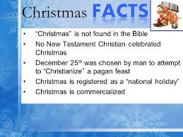 is an interesting time of the year ppt