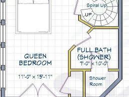 ballard house 207b hotel room ra134499 redawning