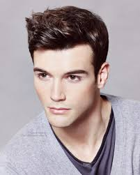 silky haircuts men hairstyle hairstyles for silky hair mens styles men haircuts