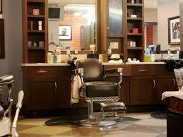 Blind Barber Culver City Groom U0027s Grooming Guide La U0027s Best Barbers Nail Salons More
