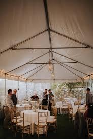 real couples backyard wedding janean andrew u2014 catalyst