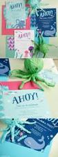 60 best sea creature crafts images on pinterest crafts for kids