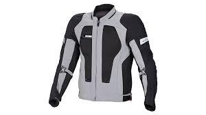 mens bike riding jackets macna men u0027s chili jacket youtube