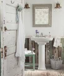shabby chic bathroom ideas shabby chic bathroom ideas suitable for any home homesthetics part