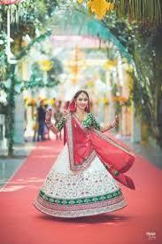 traditional gujarati wedding indian pinterest