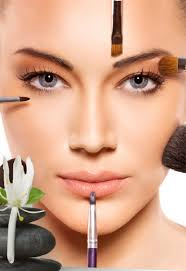 makeup artistry zuri academy artistry make up course in chandigarh