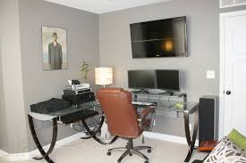 paint colors for office in the home home design