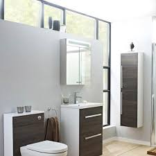 Stainless Steel Mirrored Bathroom Cabinet by Tucson Stainless Steel Mirrored Bathroom Cabinet With Light