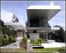 precious architectural styles and modern home plan for futuristic