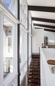 100 net zero energy home plans garbett homes builder