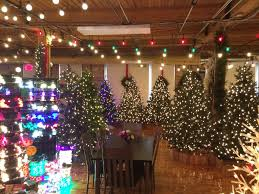 christmas light service chicago christmas lighting wholesaler christmas decorators business