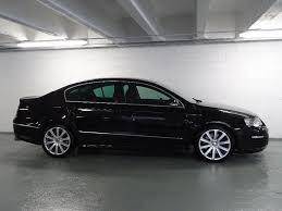 used 2009 volkswagen passat 3 6 v6 r36 dsg 4motion 4dr for sale in
