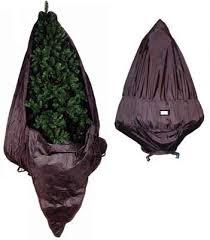 treekeeper tree storage bag lizardmedia co