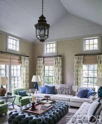 contemporary livingroom living room home interior design ideas modern house living room