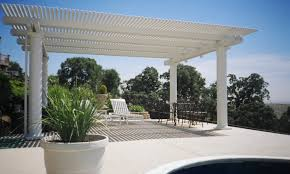 pergola stunning shade for pergola diy dried up stream beds 3