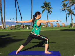 Hawaii travel yoga mat images Maui travel guide the top things to see and do in maui hawaii jpg