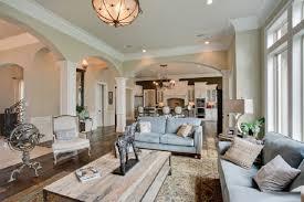 stunning light grey living room walls best paint color light grey