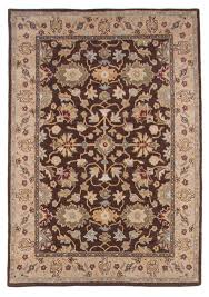 Octagon Shaped Area Rugs Octagon Area Rugs Cheap Roselawnlutheran