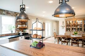 fixer upper meaning 6 simple ways to add fixer upper style to your home construction2style