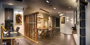 lighting design consultation u2013 la lounge lighting architects