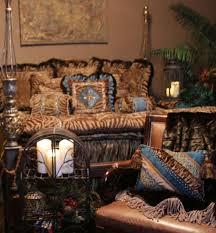 Zanzibar Bedding Set 99 Best Luxury Zanzibar Bedding Images On Pinterest Luxury Bed