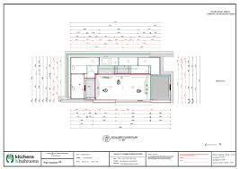 extraordinary elegant architectural interiors project franklin new