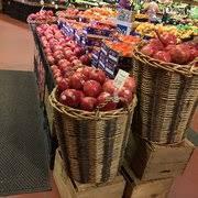 wegmans 28 photos 80 reviews grocery 345 colonnade blvd