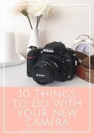 best 25 nikon d3200 tips ideas on pinterest canon camera